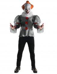 Es™ Clown-Lizenzkostümfür Erwachsene