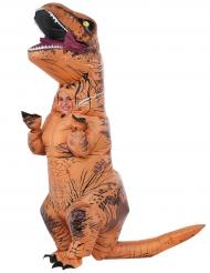 Kostüm T-Rex Jurassic World™ für Kinder