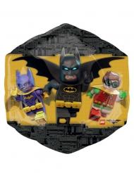 Ballon Lego Batman