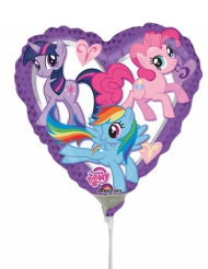 Ballon My Little Pony™