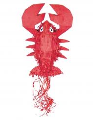 Hummer-Piñata 50 cm