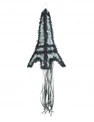 Eiffelturm-Piñata45 cm
