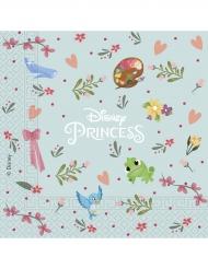 20 Disney Servietten aus Papier