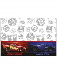 Cars™-Tischdecke bunt 120x180cm