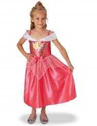 Aurora™-Lizenzkostüm für Mädchen Disney pink