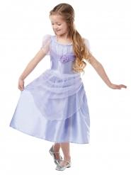 Clara Kostüm aus Der Nussknacker und die vier Reiche™ für Mädchen