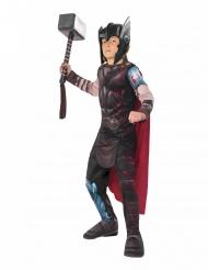 Thor™-Kinderkostüm Lizenzartikel Ragnarok