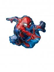 Kleiner Ballon von Marvel