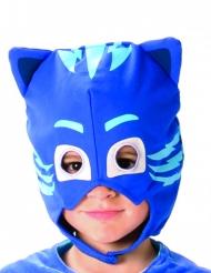 Pj Masks™ Catboy-Maske Lizenzartikel für Kinder blau