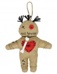 Voodoo Puppe Halloween