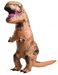 T-Rex Kostüme Jurassic World™ für Erwachsene