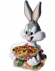 Bugs Bunny™ Süßigkeitenschale 45 cm