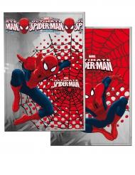 Spiderman™-Geschenktüten Überraschung für Kinder bunt 20 x 30 cm
