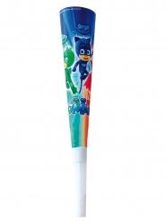 PJ Masks™-Trompeten Kinderspielzeug 6 Stück bunt