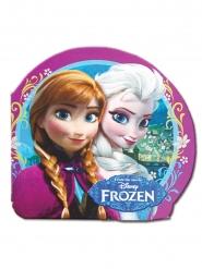 Frozen™-Tischzubehör Kindergeburtstag 24 Stück bunt 9,5x9cm