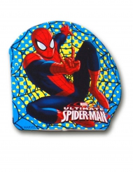 Spiderman™-Tischdekoration Kindergeburtstag 24 Stück bunt 10cm