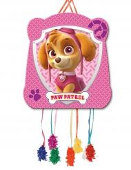 Paw Patrol™-Piñata Stella pink