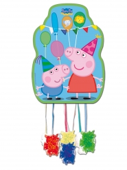 Peppa Wutz™ Piñata 36 x 46 cm