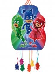 PJ Masks™-Pinata Party-Spielzeug bunt 36x46cm