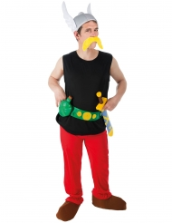 Asterix™-Lizenzkostüm für Erwachsene bunt