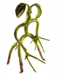 Bowtruckle™ Figur aus Phantastische Tierwesen™ 28 cm