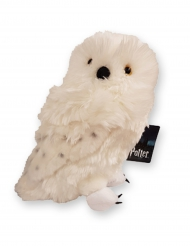 Hedwig™ Stofftier Harry Potter™ 25cm