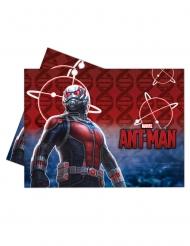 Ant-Man™-Tischdecke Zubehör für Geburtstage bunt 120x180cm