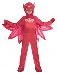 Eulette Kostüm Overall für Kinder PJ Masks™