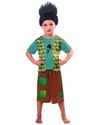 Branch™ Kostüm für Jungen Trolls™