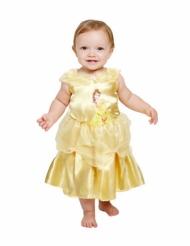 Belle™ Prinzessinnenkostüm für Babys gelb