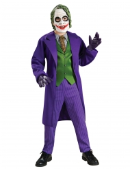 Joker™ Kinderkostüm The Dark Knight