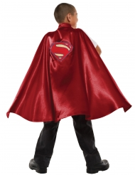 Superman™ Umhang Batman vs. Superman™ für Kinder