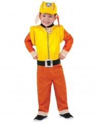 Paw Patrol™ Deluxe Kostüm für Jungen