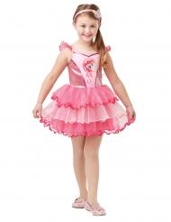 Pinkie Pie™-My little Pony Kinderkostüm Lizenz pink
