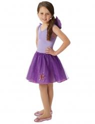 My little Pony™-Kostüm-Set Twilight Sparkle für Mädchen bunt