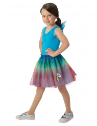 My little Pony™-Accessoire-Set Rainbow Dash bunt