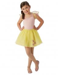 My little Pony™-Kostüm-Set für Mädchen bunt