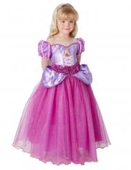 Rapunzel™-Märchenkostüm für Mädchen lila