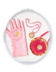 Prinzessin Aurora™ Accessoire-Set für Kinder