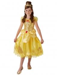 Belle™-Disney-Kinderkostüm Die schöne und das Biest gelb