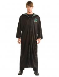 Harry Potter™ Slytherin-Kostüm für Erwachsene schwarz