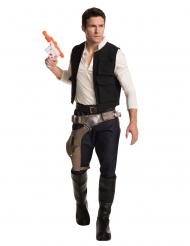 Han Solo™-Star Wars Verkleidung für Erwachsene