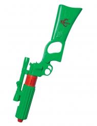 Boba Fett™ Spielzeug Blastergewehr Star Wars™ grün