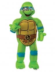 Ninja Turtles™-Kostüm Lizenz für Erwachsene bunt