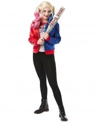 Harley Quinn™ Kostümset für Jugendliche