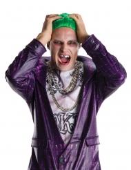 Joker™-Zähne Kostümzubehör Lizenzartikel