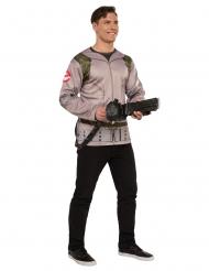 Ghostbusters™-Shirt für Herren Lizenz