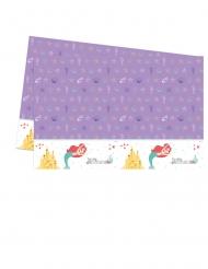 Arielle™-Tischdecke Kindergeburtstag Lizenz bunt 120x180cm