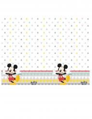 Mickey Maus™-Tischdecke Disney Kindergeburtstag bunt 120x180cm
