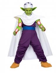 Piccolo™ Dragon Ball Kinderkostüm Lizenz bunt